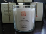5 Elements Candle Air