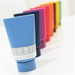 Tube Doorstoppers